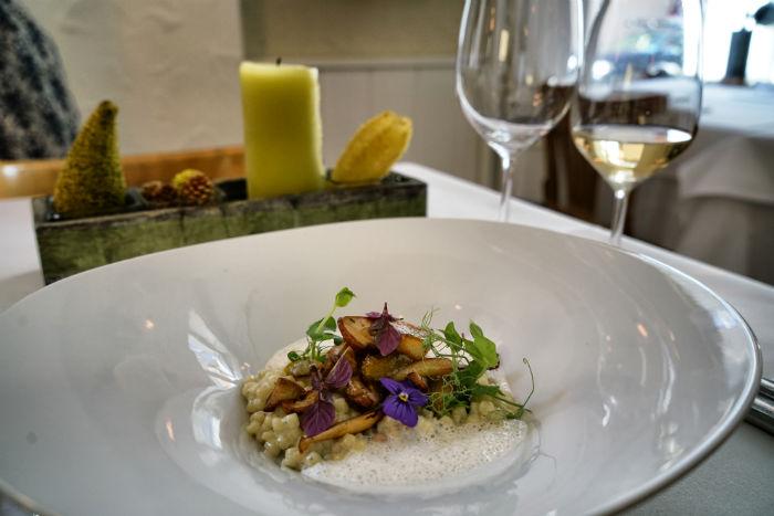 zuerich-sehenswuerdigkeiten-veganes-restaurant-marktkueche