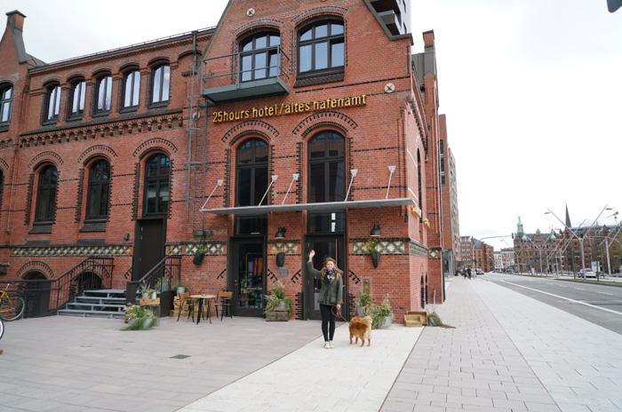 altes-hafenamt-Hamburg