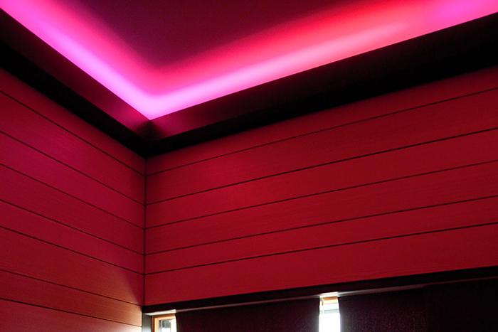 wohlf hloase in niederbayern das idyllische hofgut. Black Bedroom Furniture Sets. Home Design Ideas