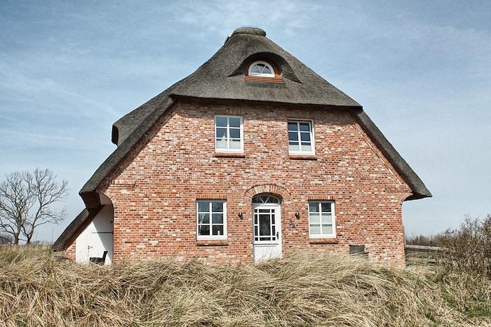 Haus Nordsee