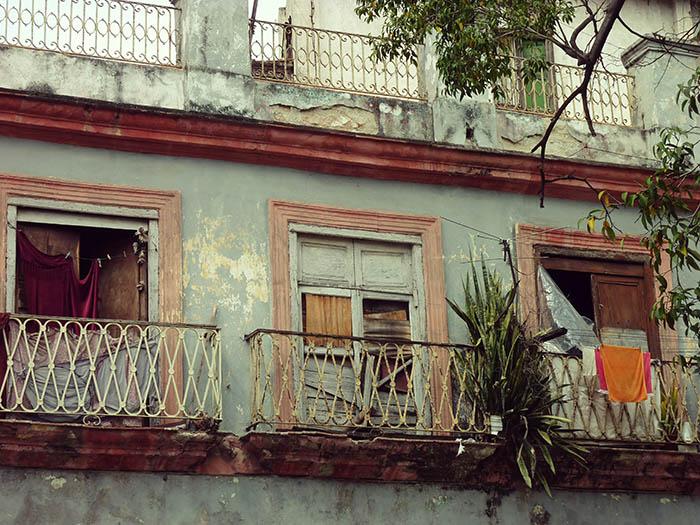 Havanna_Balkon