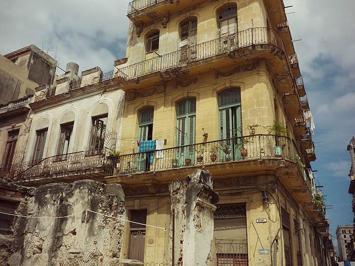 Havanna_Haus