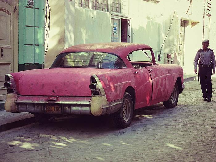 Havanna_Oldi
