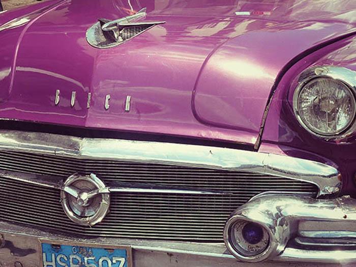 Havanna_Oldifront-Pink