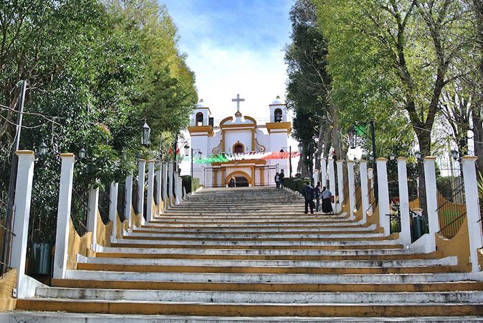 Iglesia-de-la-Guadalupe