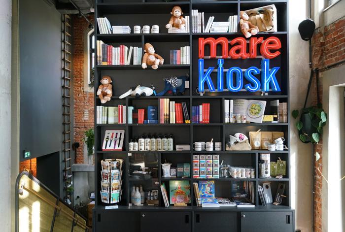 mare-kiosk-Hamburg