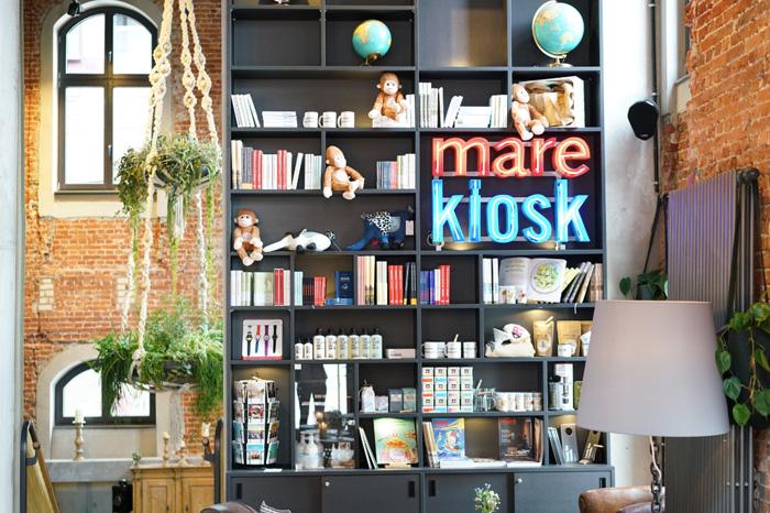 mare-kiosk