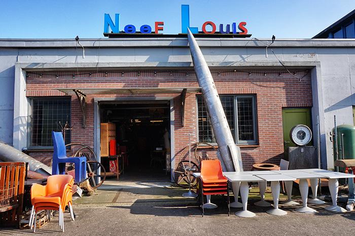 Neef-Louis-1