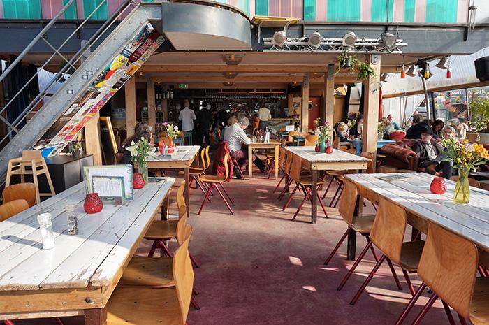 Noorderlicht-Cafe-2_innen