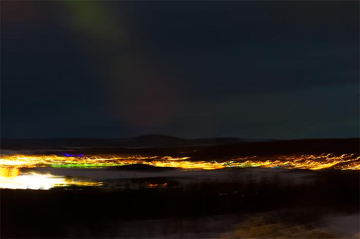 nordlichter_arjeplog_lappland