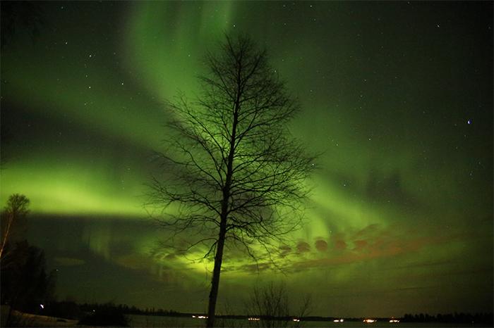 nordlichter_lappland_schweden