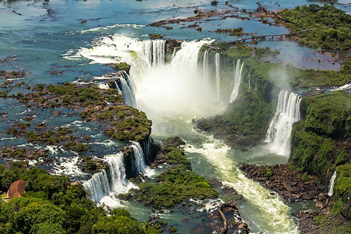 Parana_Iguacu-Wasserfaelle-(5)