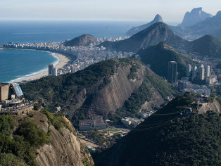 Rio-de-Janeiro-(RJ)