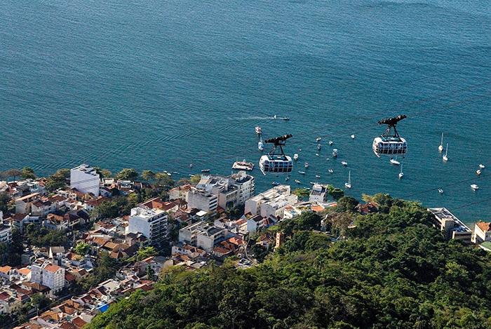 Rio-de-Janeiro-(RJ)_Zuckerhut-(3)