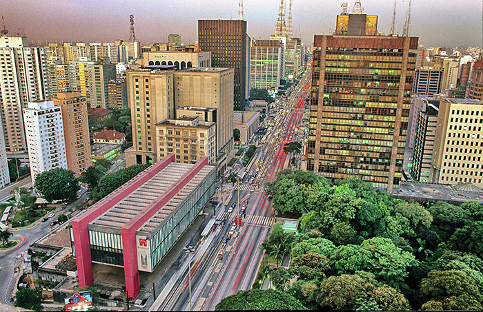 Sao-Paulo-(SP)_MASP-(1)