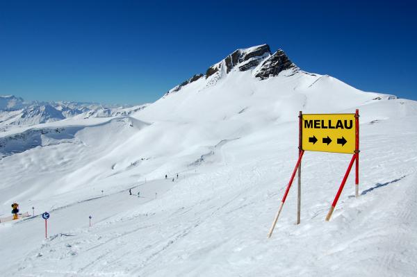Skigebiet_Mellau_Damüls