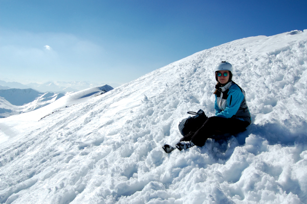 Skigebiet_Mellau_Ragaz