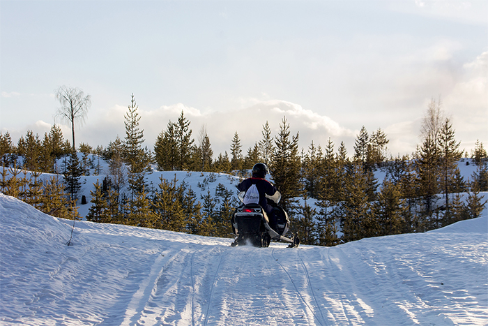 snowmobile_racing_lappland
