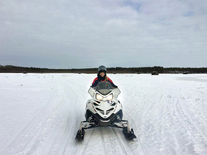 snowmobile_tour_lappland