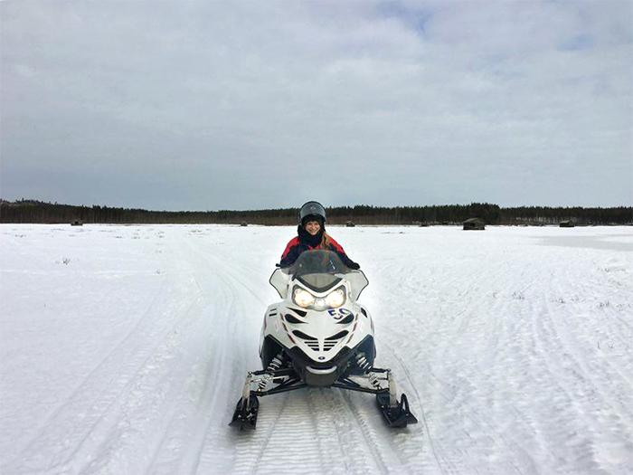 snowmobile_tour_lappland