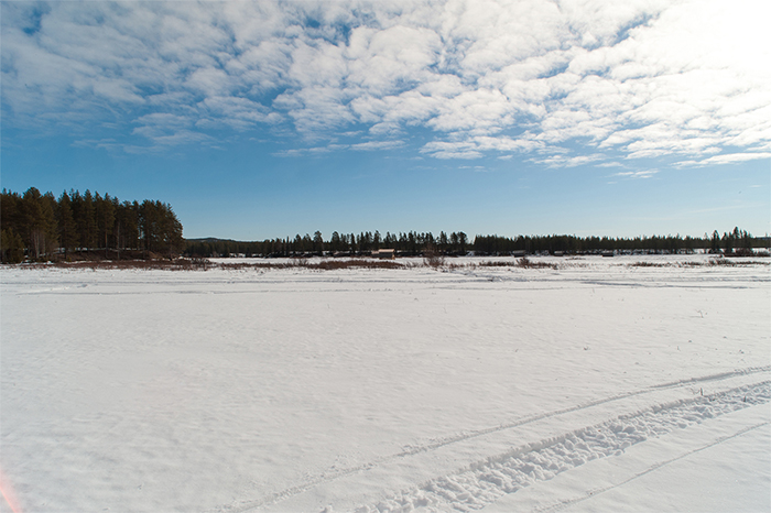 snowmobile_tour_middle_of_nowhere