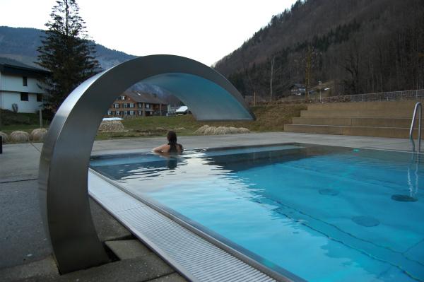 Sonne_Lifestyle_Resort_Mellau_Spa