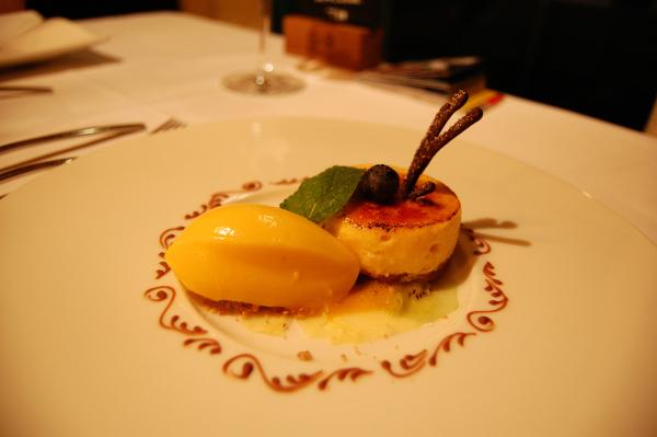 Sonne_Mellau_Restaurant