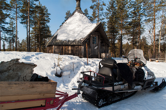 tipi_wilderness_camp_svansele