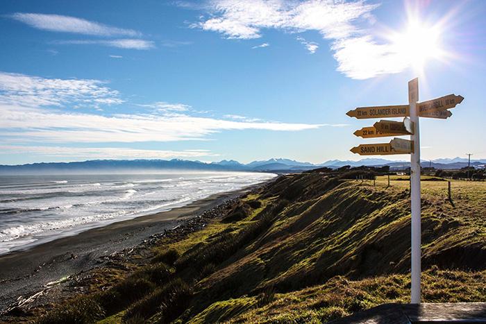 5-gemstone-beach_scenic-route