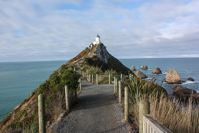 5-nugget-point