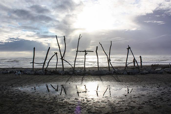 9-Hokitika-Beach