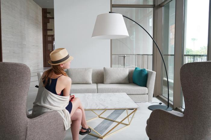 Christine-Neder-Barut-Hotel