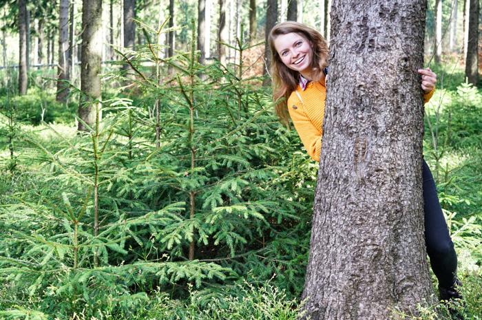 Christine-Neder-Wald