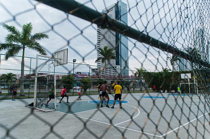 cinta_costera_basketball