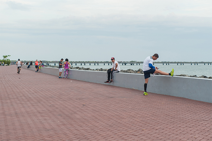 cinta_costera_sport