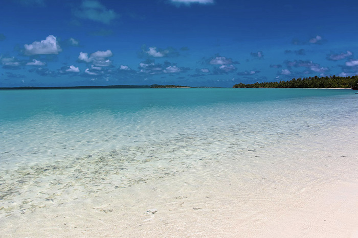 cook-islands-aitutaki-2