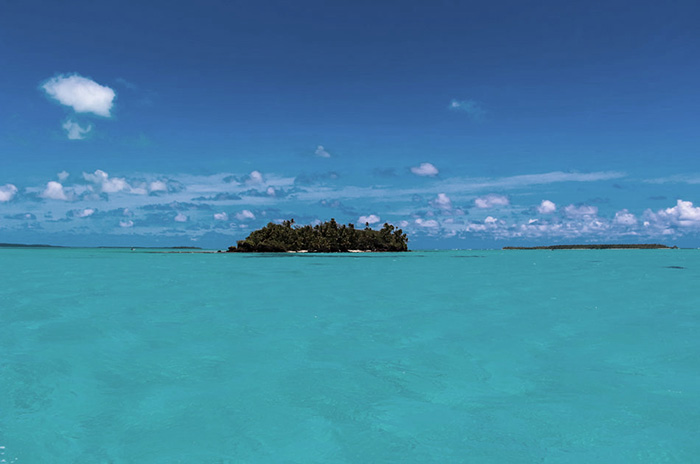 cook-islands-aitutaki-4