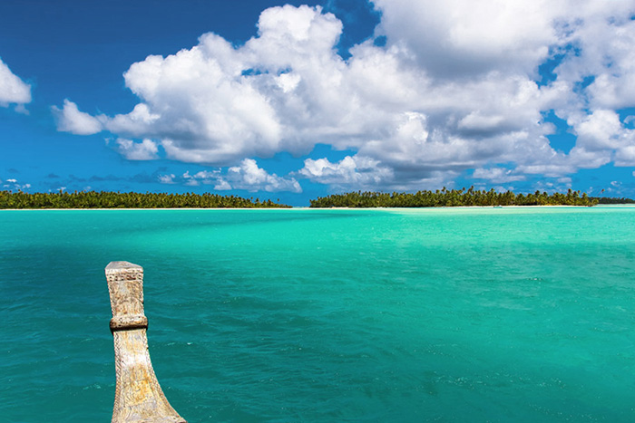 cook-islands-aitutaki-5
