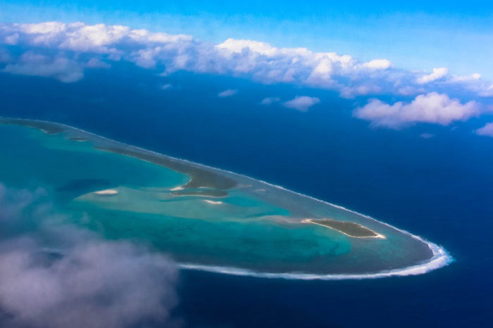 cook-islands-aitutaki