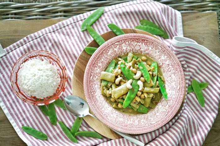 Curry-aus-Sri-Lanka