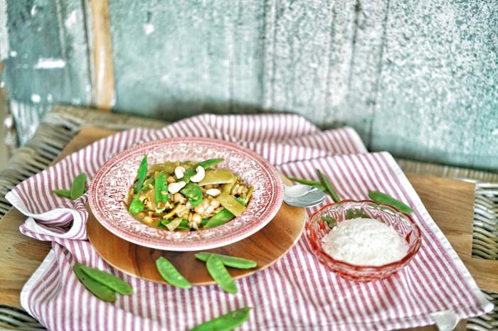 Curry-Sri-Lanka