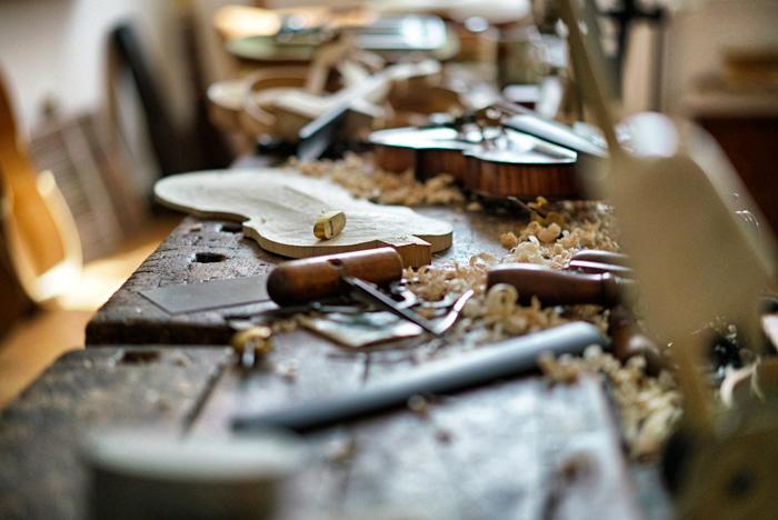 Erlebniswelt-Musikinstrumentenbau-Geigenbau