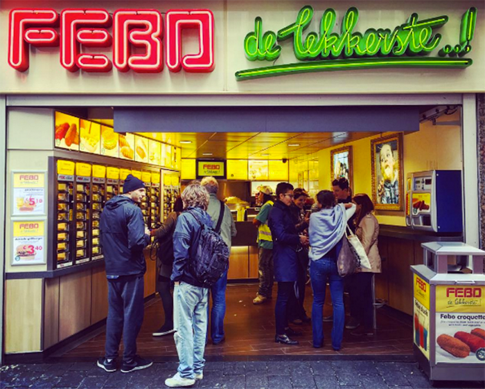 febo-snackwand