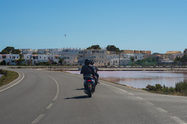 formentera_tourismus