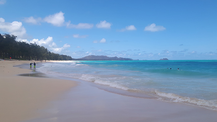Hawaii-Beaches4