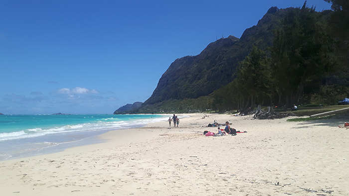 Hawaii-Beaches5