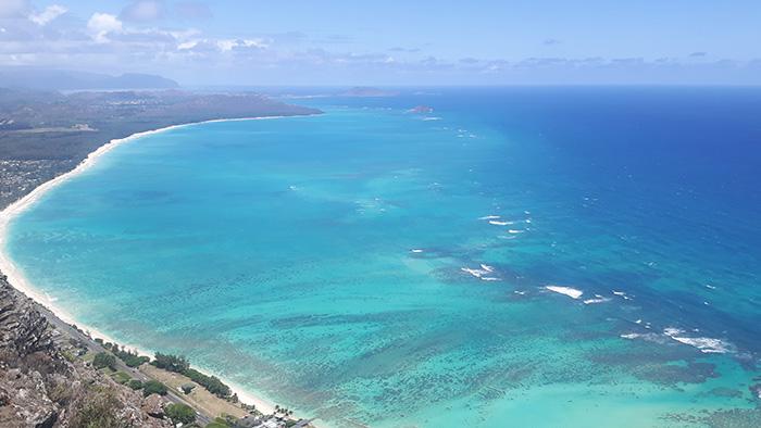 Hawaii-Dead-Mans-Catwalk3