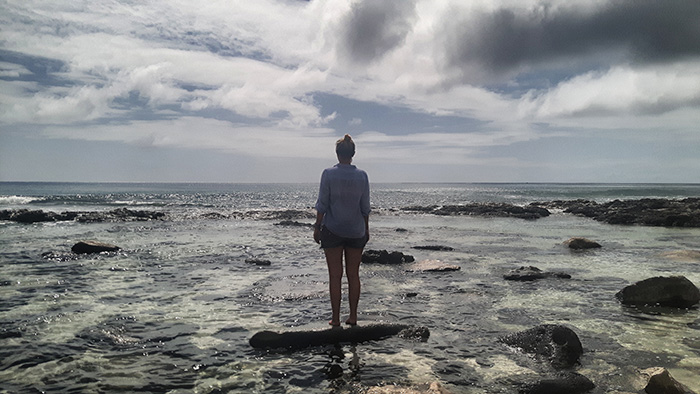 Hawaii-Kaena-Point10