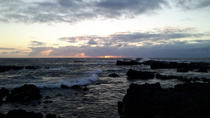 Hawaii-Kaena-Point2