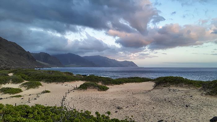 Hawaii-Kaena-Point6